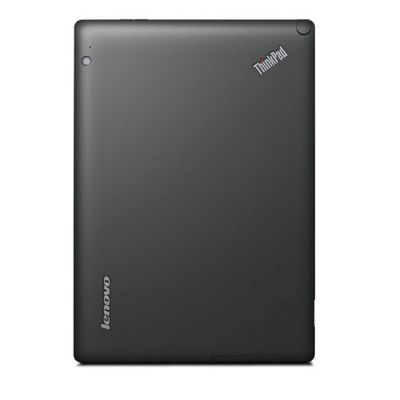 Планшет Lenovo ThinkPad 32Gb (Black) NZ725RT