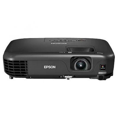 �������� Epson EB-W02 V11H431140