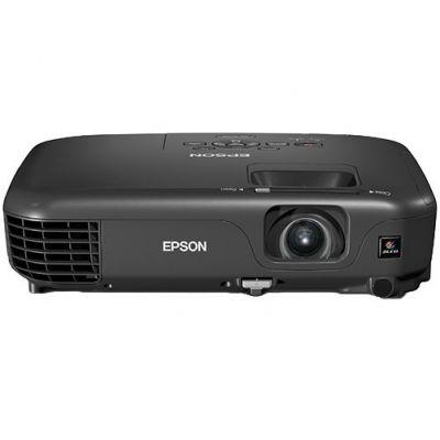 Проектор Epson EB-X14G V11H437140