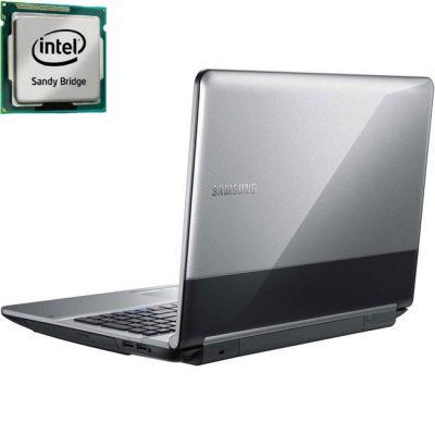 Ноутбук Samsung RC520 S04 (NP-RC520-S04RU)