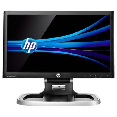 Монитор HP Value Compaq LE2002xi QC841AA
