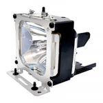 Лампа Hitachi DT00205 для проекторов CP-X940 / CP-X938 / CP-S840