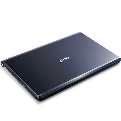 ������� Acer Aspire 5951G-2436G75Mnkk LX.RH002.049