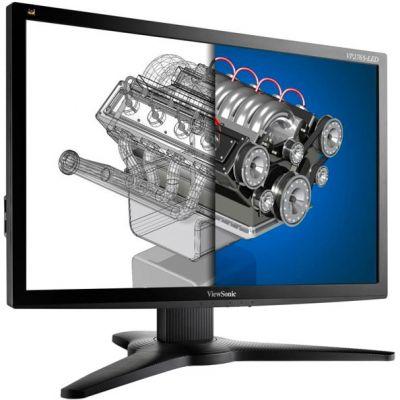 Монитор ViewSonic VP2765-LED