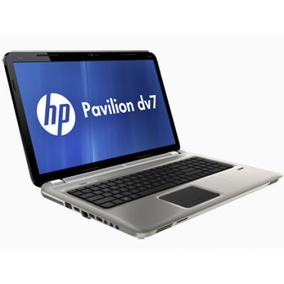 ������� HP Pavilion dv7-6b50er QG730EA