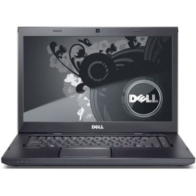 Ноутбук Dell Vostro 3550 Red 3550-6415