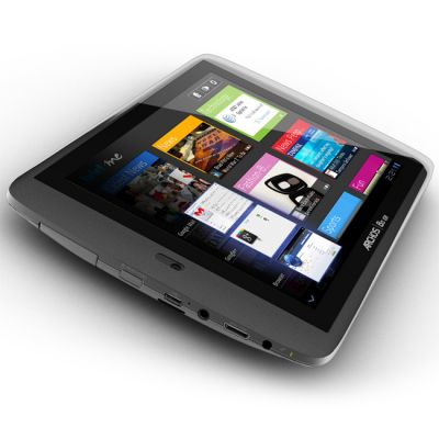 Планшет Archos 80 G9 Tablet 16Gb