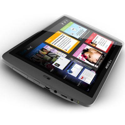Планшет Archos 101 G9 Tablet 16Gb
