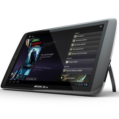 ������� Archos 101 G9 Tablet 16Gb