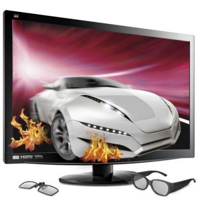 ������� ViewSonic V3D231-LED