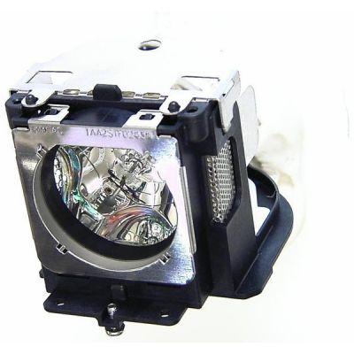 ����� Sanyo lmp 143 ��� PDG-DWL2500