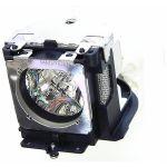Лампа Sanyo lmp 143 для PDG-DWL2500