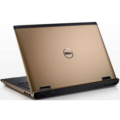 Ноутбук Dell Vostro 3750 Brass 3750-7383