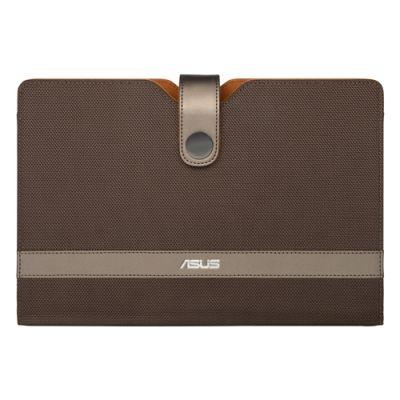 ����� ASUS ��� �������� Eee Pad SL101 90-XB2UOKSL00050-