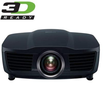 Проектор, Epson EH-R4000