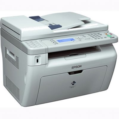 МФУ Epson Aculaser MX14NF C11CB77071