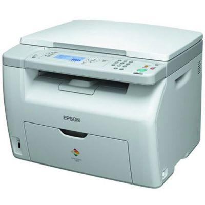 ��� Epson Aculaser MX14 C11CB77051