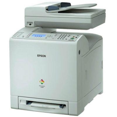 ��� Epson AcuLaser CX29NF C11CB74021