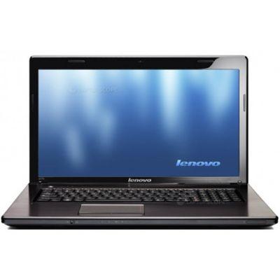������� Lenovo IdeaPad G770A1-i5434G500B 59314723 (59-314723)