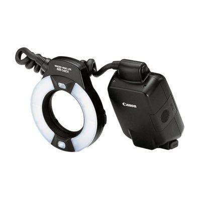 Фотовспышка Canon Macro Ring Lite MR-14 ex (ГТ Canon)