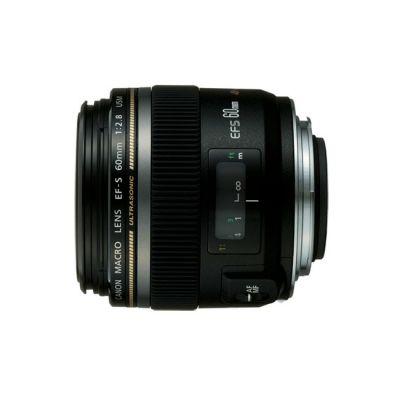 �������� ��� ������������ Canon EF-S 60 f/2.8 Macro usm Canon ef (�� Canon)