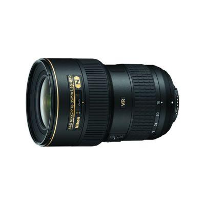�������� ��� ������������ Nikon 16-35mm F/4G ed vr AF-S Nikkor Nikon F (�� Nikon)