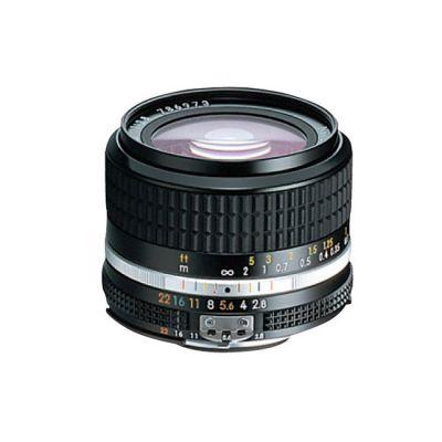 �������� ��� ������������ Nikon 28mm f/2.8 Nikkor (�� Nikon)