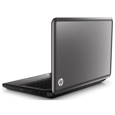 Ноутбук HP Pavilion g6-1206er A1R05EA