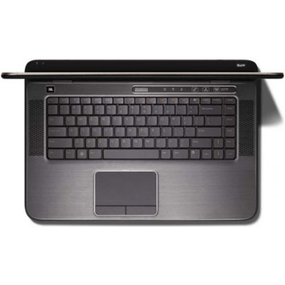 Ноутбук Dell XPS L502x 502X-5784