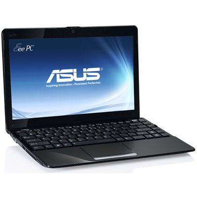Ноутбук ASUS EEE PC 1215B Black 90OA3CB93214987E33EQ