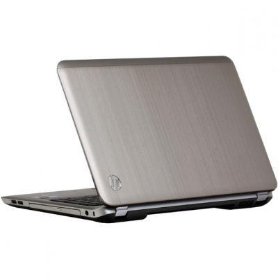Ноутбук HP Pavilion dv7-6b01er QJ391EA