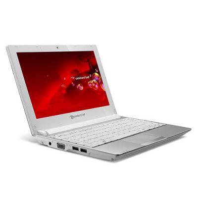 Ноутбук Packard Bell dot S-E3/W-521RU LU.BUT08.008