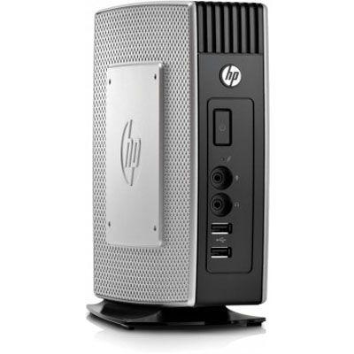 Тонкий клиент HP t5570e A1W85AA