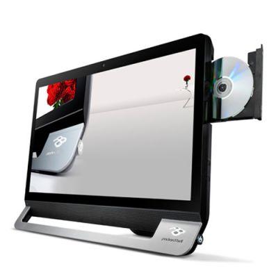 Моноблок Packard Bell OneTwo L i6302 PW.U6PE2.056