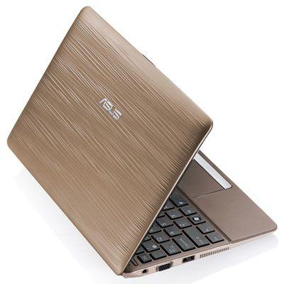 ������� ASUS EEE PC 1015PW N570 Windows 7 (Gold) 90OA39B26213987E13EQ