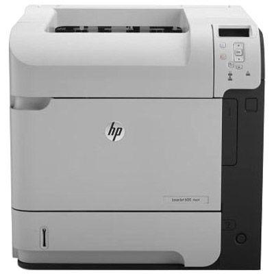 Принтер HP LaserJet Enterprise 600 M601n CE989A
