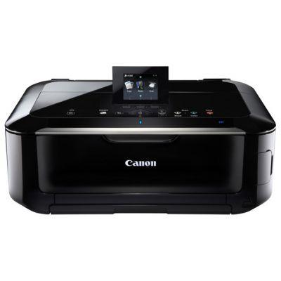 МФУ Canon pixma MG5340 (5291B007) (2142V316)