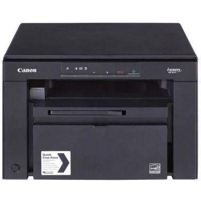 МФУ Canon i-SENSYS MF3010 5252B004