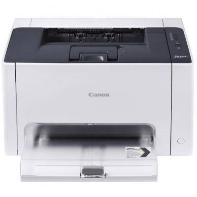 Принтер Canon i-SENSYS LBP7010C 4896B003