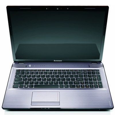 Ноутбук Lenovo IdeaPad Y570 59315575 (59-315575)