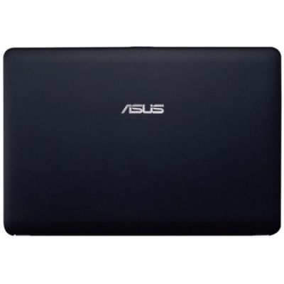 Ноутбук ASUS EEE PC 1015B C-50 Windows 7 (Black) 90OA3AB14214987E23EQ