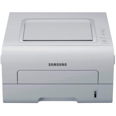 Принтер Samsung ML-2950ND ML-2950ND/XEV