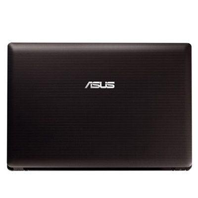 Ноутбук ASUS K43E 90N3RADD4W2B13RD13AU
