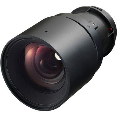 Объектив для проектора Sanyo LNS-W20
