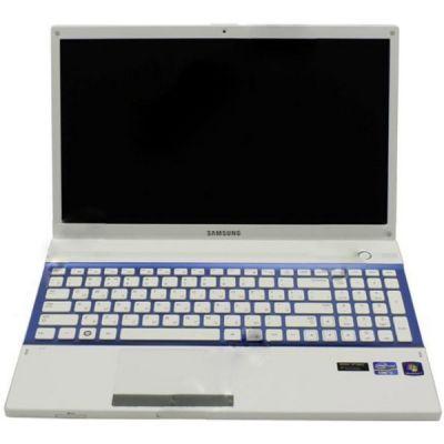 Ноутбук Samsung 300V5A S12 (NP-300V5A-S12RU)