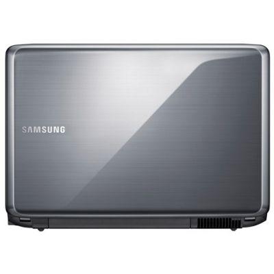 ������� Samsung R525 JV04 (NP-R525-JV04RU)