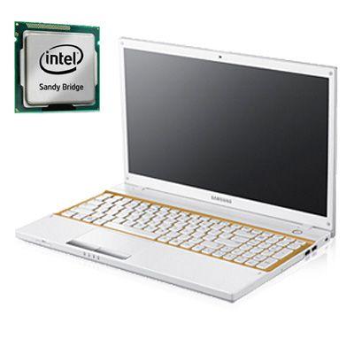 Ноутбук Samsung 300V5A S13 (NP-300V5A-S13RU)