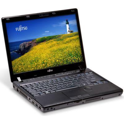 Ноутбук Fujitsu LifeBook P771 LKN:P7710M0002RU