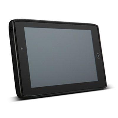 Чехол Acer противоударный для Iconia Tab A100 LC.BAG0A.065