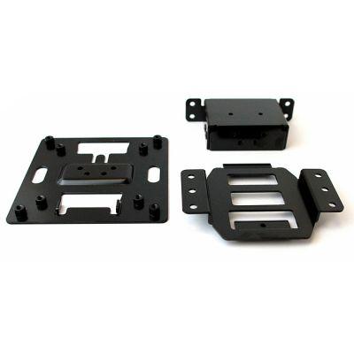 MSI Комплект для настенного крепления моноблоков AIO Wall mount kit 306-6502111-SN1